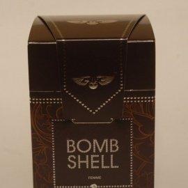 Bombshell von Zync