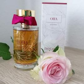 Fetish (Parfum) - Roja Parfums
