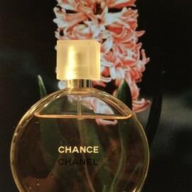 Chance Eau Tendre (Eau de Toilette) by Chanel