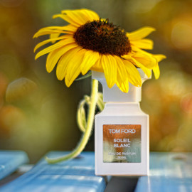 Soleil Blanc (Eau de Parfum) - Tom Ford
