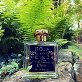 A Midsummer Dream von Roja Parfums