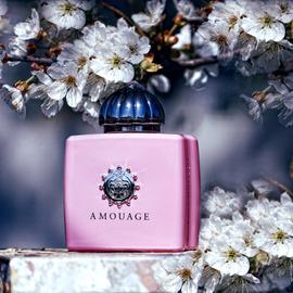 Blossom Love (Eau de Parfum) - Amouage
