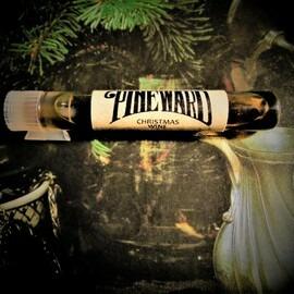 Christmas Wine von Pineward