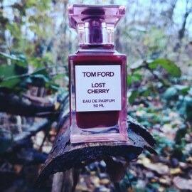 Lost Cherry (Eau de Parfum) von Tom Ford