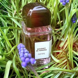 Bouquet de Hongrie von bdk Parfums