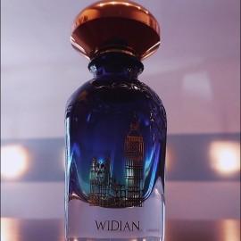 Bond No. 9 Perfume - Bond No. 9