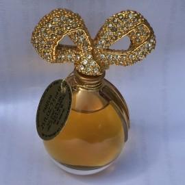 White Diamonds (Parfum) von Elizabeth Taylor