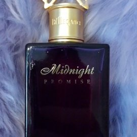 Midnight Promise by Béllegance