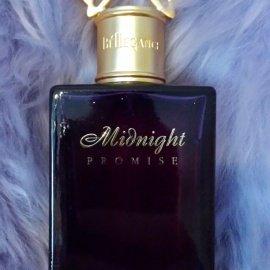 Midnight Promise von Béllegance