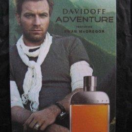 Adventure (Eau de Toilette) - Davidoff