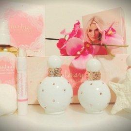Fantasy Intimate Edition von Britney Spears