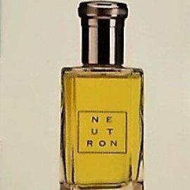 Neutron (Eau de Parfum) by Ajmal