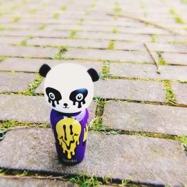 Bambu 2016 by Kokeshi