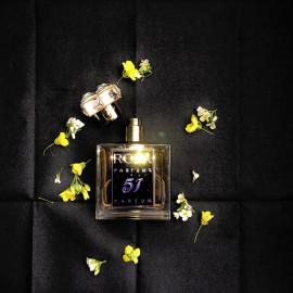 51 (Parfum) von Roja Parfums