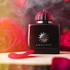 Lyric Woman (Eau de Parfum) by Amouage