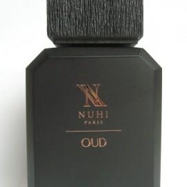 Oud - Nuhi