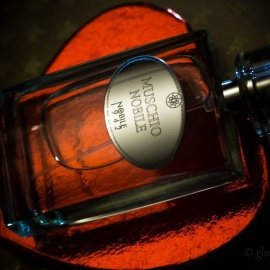 Muschio Nobile (Eau de Toilette) by Nobile 1942