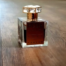Aoud by Roja Parfums