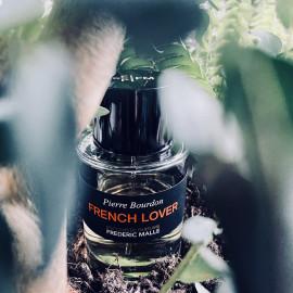 French Lover / Bois d'Orage - Editions de Parfums Frédéric Malle