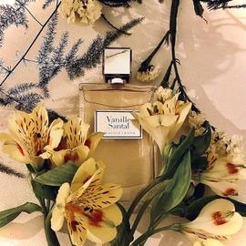 Vanille Santal von Réminiscence