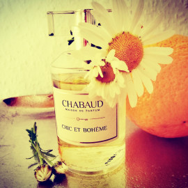 Chic et Bohème von Chabaud