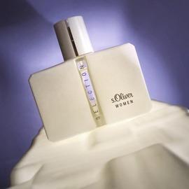 Selection Women (Eau de Parfum) by s.Oliver