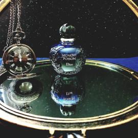 Midnight Poison (Eau de Parfum) by Dior