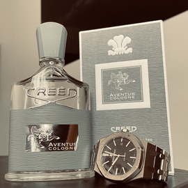 Aventus Cologne von Creed