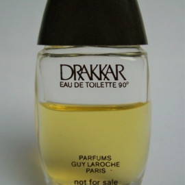 Drakkar (Eau de Toilette) von Guy Laroche
