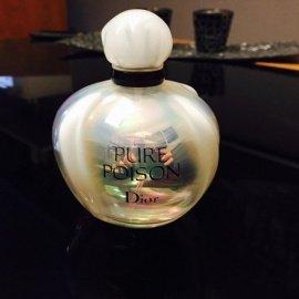 Pure Poison von Dior