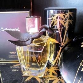 Cabochard (2019) (Eau de Parfum) von Grès