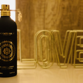 Pure Love by Montale