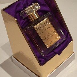 Reckless (Parfum) von Roja Parfums