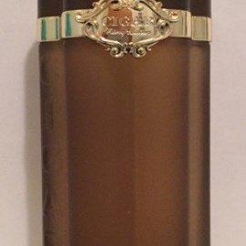Cigar - Rémy Latour