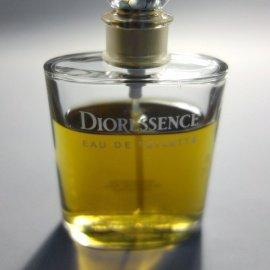 Dioressence (Eau de Toilette) by Dior