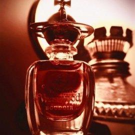 Boudoir (Eau de Parfum) - Vivienne Westwood