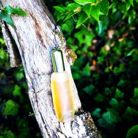 Aromatics Elixir (Eau de Toilette) by Clinique