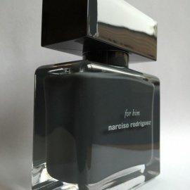For Him (Eau de Toilette) von Narciso Rodriguez
