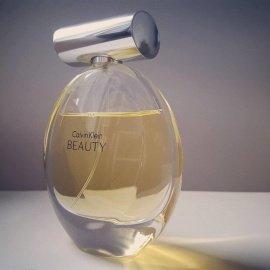 Beauty (Eau de Parfum) von Calvin Klein