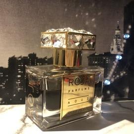 Aoud Absolue Précieux von Roja Parfums