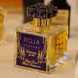 Roja Dove Haute Parfumerie by Roja Parfums