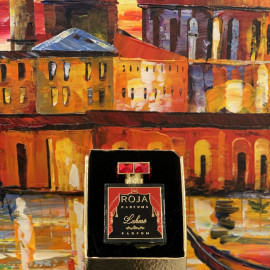 Lakmé (Parfum) - Roja Parfums