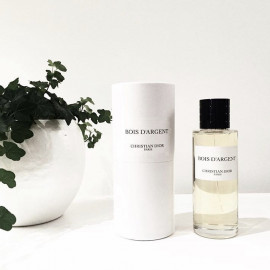 Bois d'Argent von Dior