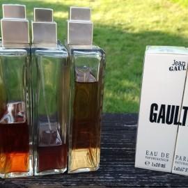 Gaultier² von Jean Paul Gaultier