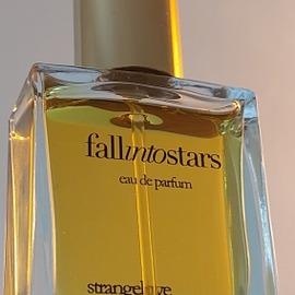 fallintostars (Eau de Parfum) von Strangelove NYC / ERH1012