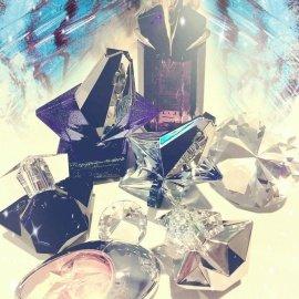 Angel Muse (Eau de Parfum) - Mugler