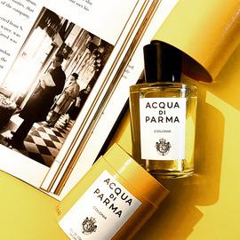 Colonia (Eau de Cologne) - Acqua di Parma
