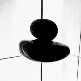 Private Number for Men (Eau de Toilette) - Aigner