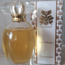 Romantique von Le Parfumeur