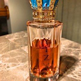 Ytzma - Royal Crown